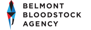 Belmont Bloodstock Agency